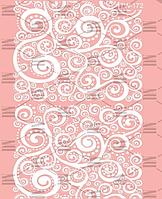 Слайдер-дизайн DreamNails TW-172