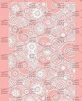 Слайдер-дизайн DreamNails TW-173