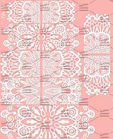 Слайдер-дизайн DreamNails TW-174