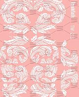 Слайдер-дизайн DreamNails TW-213