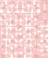Слайдер-дизайн DreamNails TW-269