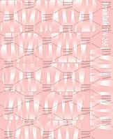 Слайдер-дизайн DreamNails TW-268