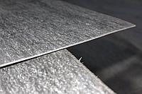 Паронит ПА армированный сеткой 4,0 мм ГОСТ 481-80