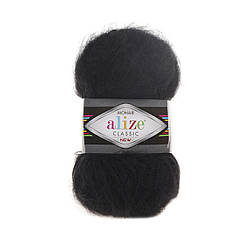 Alize Mohair Classic № 60