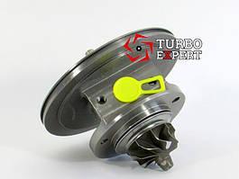 Картридж турбины 54399700093, 54399880093, Suzuki SX4 2.0 DDIS, 99 Kw, EURO 5, 13900-79J80-000, 2009+