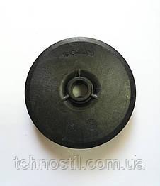 Робоче колесо Pedrollo PLURIJET 3-6/200