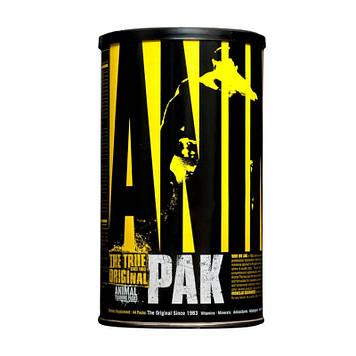 Аминокислоты Animal Pak (44 paks) Universal