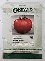 Семена томатов Кибо КС (KS 222 F1) 1000c, фото 1