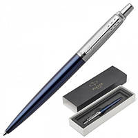 Ручка Parker Jotter 16332 Royal Blue  (BP шарик)