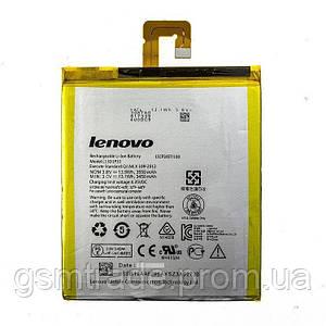Аккумулятор L13D1P31 Lenovo Tab 2 A7-30, Li-ion, 3,8 В, 3550 мАч
