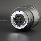 Nikon 1 Nikkor 10-100mm 1:4.5-5.6 VR, фото 4