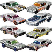 Машинка FRN23 Hot Wheels MattelОригинал