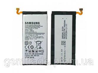 Аккумулятор Samsung A500H Galaxy A5 / EB-BA500ABE (2300 mAh)