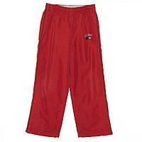 Спортивные детские штаны Gap kids с трикотажной подкладкой на 5-7 лет р.116-122
