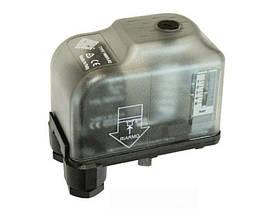 """Реле давления механическое Italtecnica PM/5 G 1/4""""В шкала 16A 250 V"""