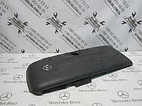 Крышка двигателя MERCEDES-BENZ W211 (A6480100367)
