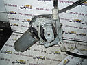 Стеклоподъемник передний правый электрический Mazda 323 BJ 1997-2002г.в., фото 3