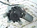 Стеклоподъемник передний правый электрический Mazda 323 BJ 1997-2002г.в., фото 6