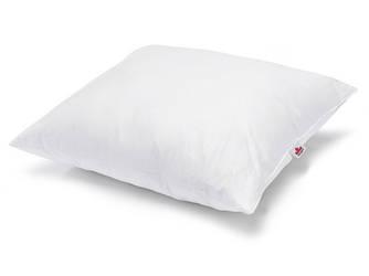 Подушка для детей от 3 лет Classic Pillow 500 Ergo
