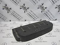 Крышка двигателя MERCEDES-BENZ W211 (A6130101067), фото 1
