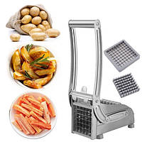 Машинка для резки картофеля и овощей
