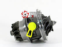 Картридж турбины 49189-02950, 49189-02951, Citroen Jumper 3.0 HDI, 116 Kw, F30DT, 0375P9, 0375L8, 2006+