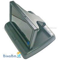 Автомобильный монитор Falcon MON-402 для камеры