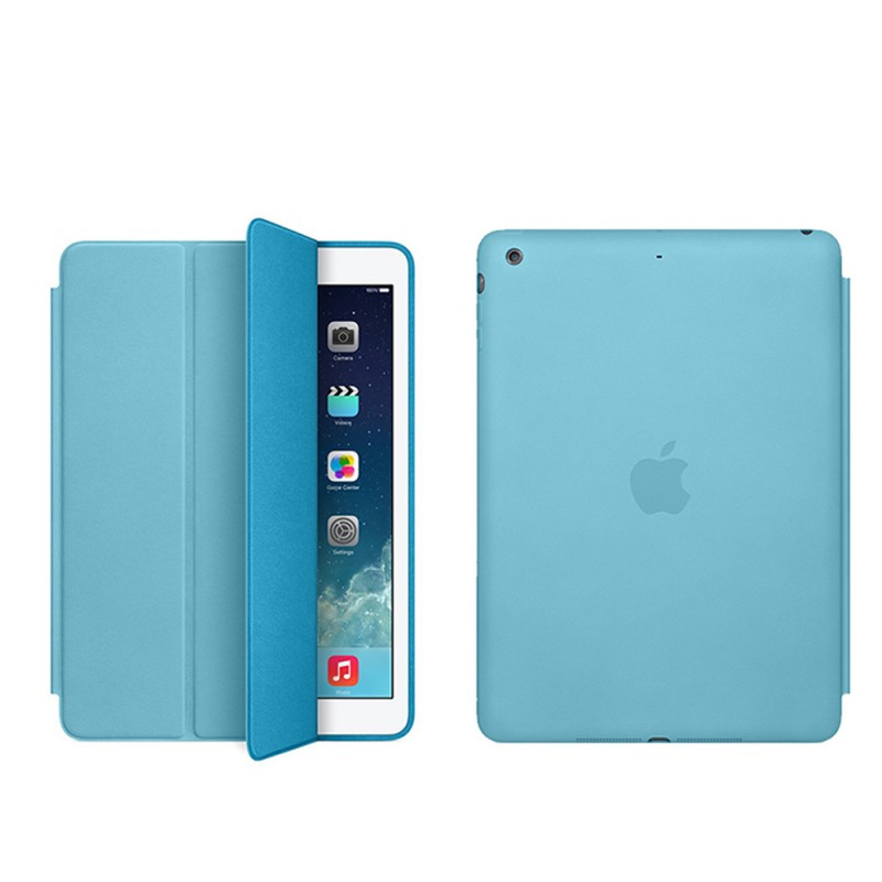 Книга для Apple iPad Air