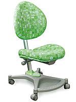 Детское ортопедическое кресло Mealux Neapol, 3 цвета