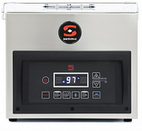 Вакуумный упаковщик Sammic SE-310, 10 м³/час