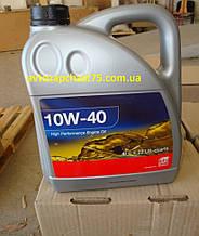 Масло 10W-40 , моторное, 4 литра, Febi (производитель Германия)