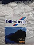 Зимнее шерстяное одеяло Наталья+ ( Billerbeck) 200 х 220, фото 4
