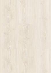Пробковые покрытия Oak Polar White