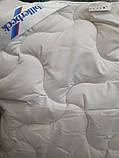 Зимнее шерстяное одеяло Наталья+ ( Billerbeck) 200 х 220, фото 3