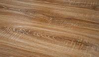 Ламинат Дуб Капри 8029, 32 класс., фото 1