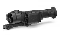Тепловизионный прицел Pulsar Trail LRF XQ38