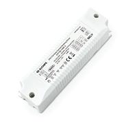LED Драйвер DALI, EUP12D-1HMC-0, 12W