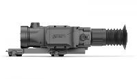 Тепловизионный прицел Pulsar Trail LRF XP50