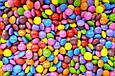 Разноцветные конфеты Mimi (Мими), фото 4