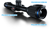 Тепловизионный прицел Pulsar Thermion XP50, фото 1