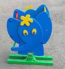 Площадка детская игровая 3, фото 3