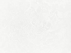 Виниловые фотообои с текстурой Перламутровая Фреска 240 г/м2, 1070мм х 50м