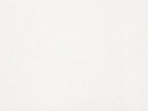 Виниловые фотообои с текстурой Холст 260 г/м2, 1060мм х 50м