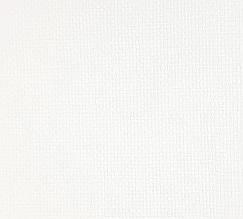 Виниловые фотообои с текстурой Лен 220 г/м2, 1060мм х 50м