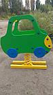 Площадка детская игровая 3, фото 4