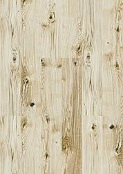 Пробковые покрытия Oak Virginia White