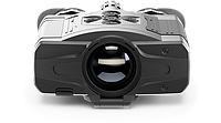 Тепловизионный бинокль Pulsar Accolade XP50, фото 1