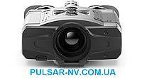 Тепловизионный бинокль Pulsar Accolade XQ38, фото 1