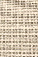 Канва Aida DMC №14,35х45 см,люрекс цвет 5282