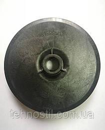 Робоче колесо Pedrollo PLURIJET 3-6/130